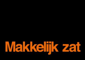 Coba materialen logo in kleur, tegelzetter Groningen