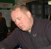 Ronny Melessen op tegelzetbedrijfmelessen.nl